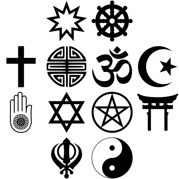 Symbol Of Honesty Xp67 Advancedmassagebysara